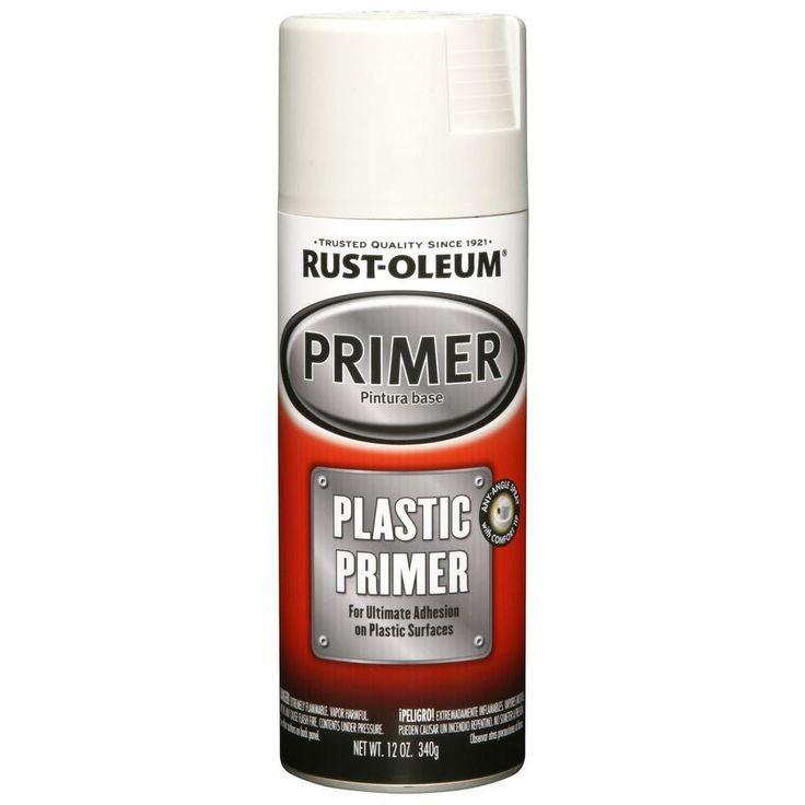 1000 ideas about primer spray paint on pinterest bronze. Black Bedroom Furniture Sets. Home Design Ideas