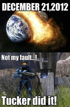red vs blue quotes - Google Search