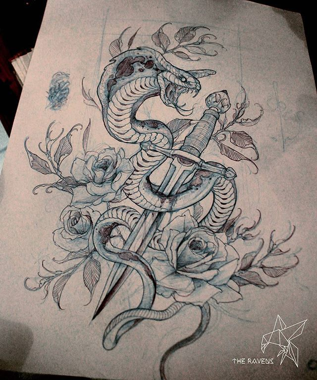 WEBSTA @ sakim__ - cobra...#snaketattoo #flowertattoo #cobra #blackworkers  #onlyblackart #darkartists #blacktattoo #tattooartist #blacktattooart #blackwork #tattooculturemagazine #tattooisartmagazine #blackndark #skull #btattooing #블랙워크 #블랙워크타투 #도트워크 #점묘타투 #데일리 #블랙엔그레이 #타투 #패션 #블랙 #셀카 #셀스타그램 #타투이스트 #신촌타투 #홍대타투 #sakim