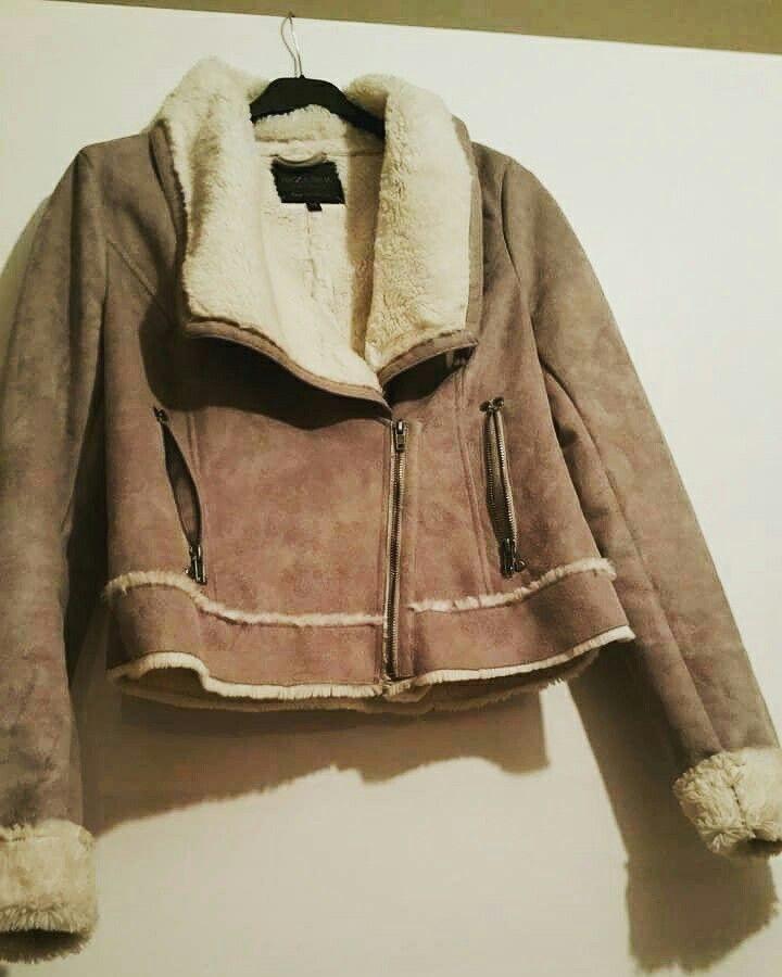 58 melhores imagens de Abbigliamento e Accessori no Pinterest  658d91843e0c