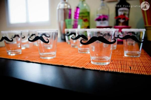 Kara's Party Ideas Mexican Fiesta Themed Family Adult Birthday Party Planning Ideas