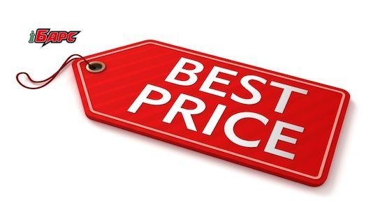 ⚡Прайс на сегодня⚡  ⚡ Аппараты новые, не восстановленные, не б/у, с официальной гарантией по РФ 1 год от Apple.⚡ ⚡Возможна продажа в РАССРОЧКУ / КРЕДИТ. Любая форма оплаты.⚡ **************************************** ❗Apple iPhone 8 64Gb - 54.500 руб. ❗Apple iPhone 8 256Gb - 66.000 руб. ❗Apple iPhone 8 Plus 64Gb - 58.500 руб. ❗Apple iPhone 8 Plus 256Gb - 73.000 руб. 🔥Apple iPhone 6S 32Gb все цвета - 33.000 руб. 🔥Apple iPhone 7 32Gb от 39.900 руб. 🔥Apple iPhone 7 128Gb от 45.900 руб…