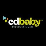 E-MUTE Too Proud to Say Loud EP on CDBaby   #CDBaby #MP3 #merchandising #band #shop #musicshop #downloads #sales #music #EP #emutemusic #newbands #bands #bandsUK #UKbands #Britishbands #EnglishBands #rock #alternativerock #indierock #indiemusic #indieartists #artists