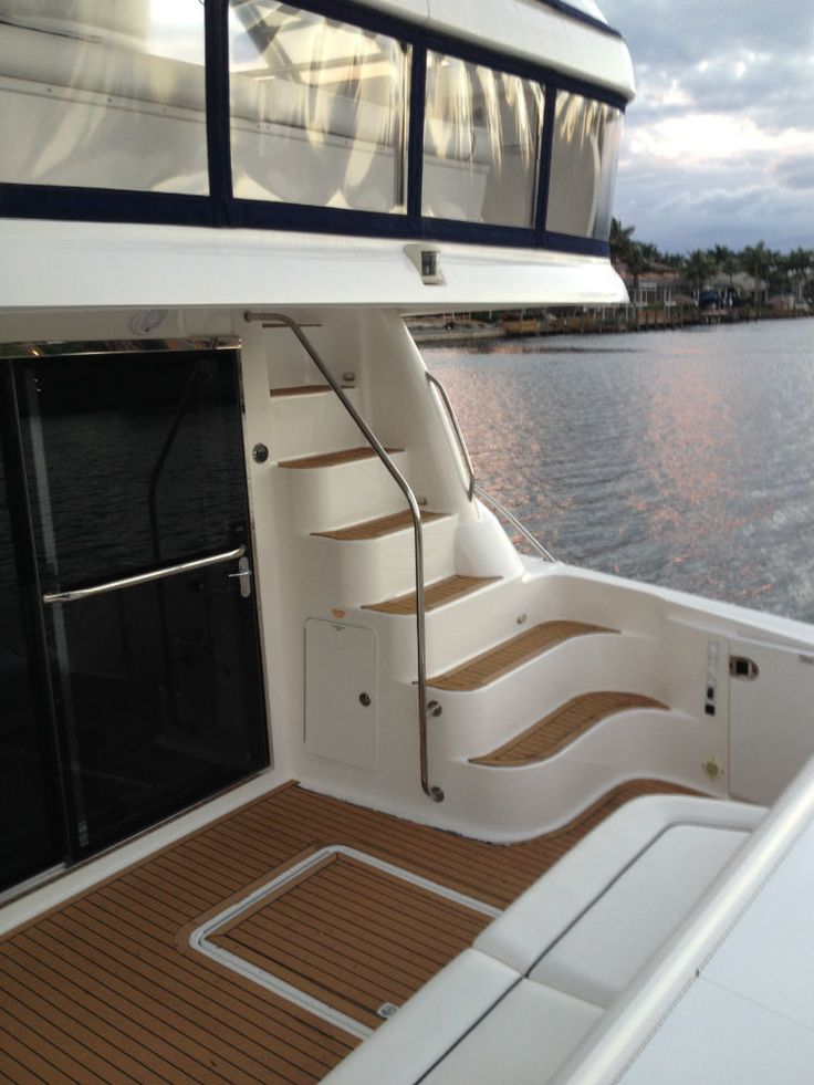 271 best yacht boat deck images on pinterest decking for Cheap decking boards for sale