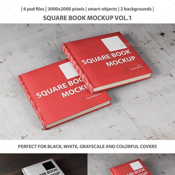 Download 90 Book Mockup Psd Templates For Graphic Designers Mockup Psd Mockup Psd Templates