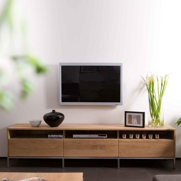 Best 25 Entertainment Units Ideas On Pinterest Living Room Entertainment Units Tv Shelving