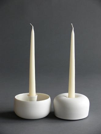 diy candle wax catcher. Lilith Rockett 32 best jeanne d arc images on Pinterest  Art sculptures Candle