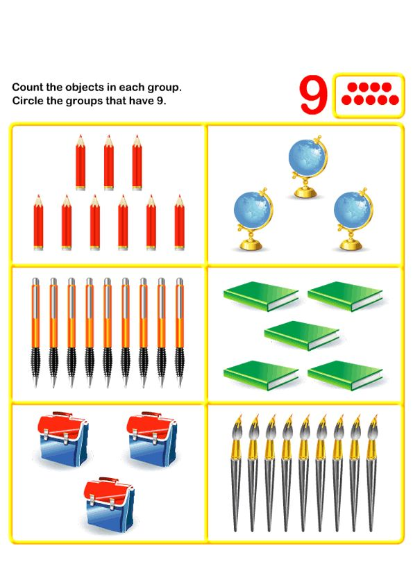 math worksheet : math worksheets kindergarten worksheets  educational worksheets  : Free Kindergarten Worksheets Online