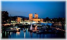 The 10 Best Scandinavian Cruises: 7 Night Norwegian Fjords Cruise from Hamburg (Royal Caribbean)