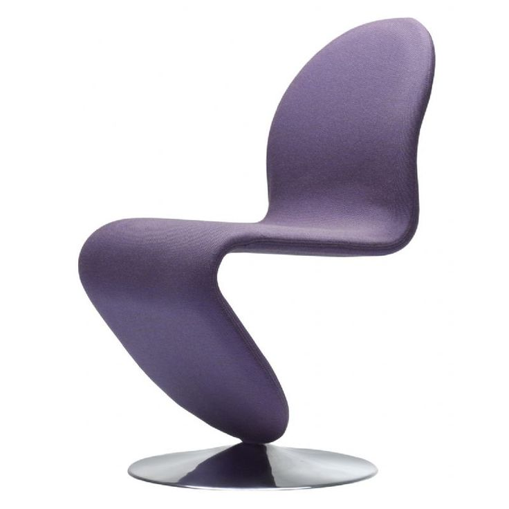 79 best Purple Dining Chairs images on Pinterest Purple chair