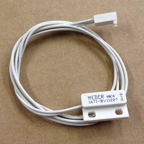 Water Tank Sensor for Saeco & Gaggia Espresso Machines - 0317.829