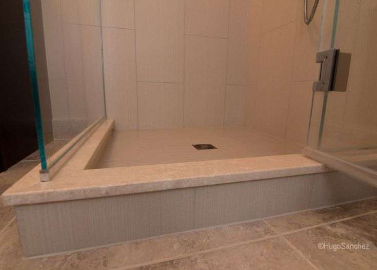13 Tile Tips For Better Bathroom Tile: 13 Best Tile Details By PAGE Construction Services Images