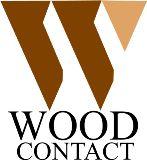 A Wood Contact Kft 2011. januárban alakult, a faiparban eltöltött 15 év tapasztalatával. Fő tevékenysége a faipari termék gyártás és az asztalos minőségű faanyagok, valamint az épületfa kis és nagykereskedelem.