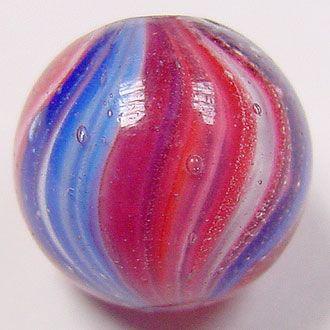 1000 Images About Quot Antique Amp Vintage Marbles Quot On