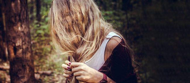 Aminexil es uno de los tratamientos para la caída del pelo más usados. ¿Conoces sus beneficios?