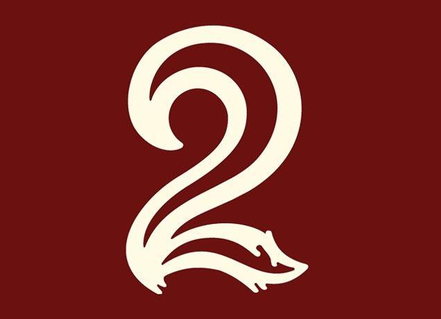 Skunk2 | Flamingo logo, Threadless, Logo design