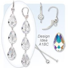 Wedding Pearls of Wisdom - Fire Mountain Gems and Beads