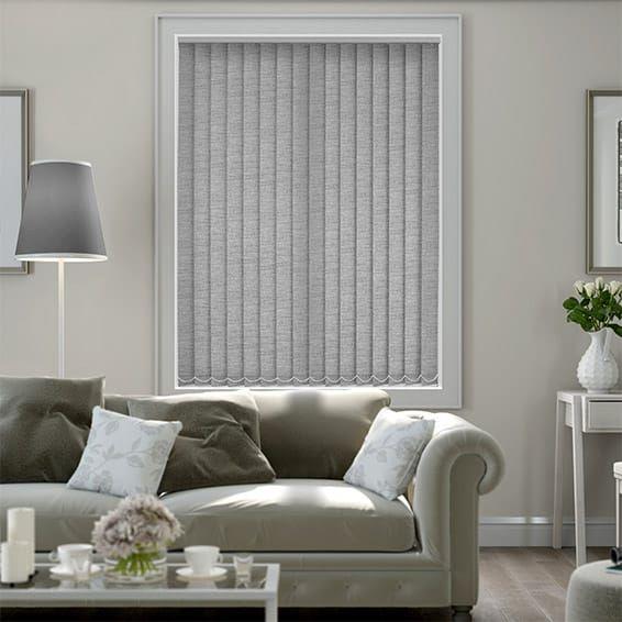 17 ideas about warm grey on pinterest greige paint. Black Bedroom Furniture Sets. Home Design Ideas
