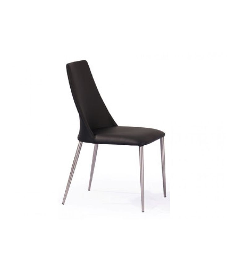 Daria Chair   Home Office Furniture - Easterly