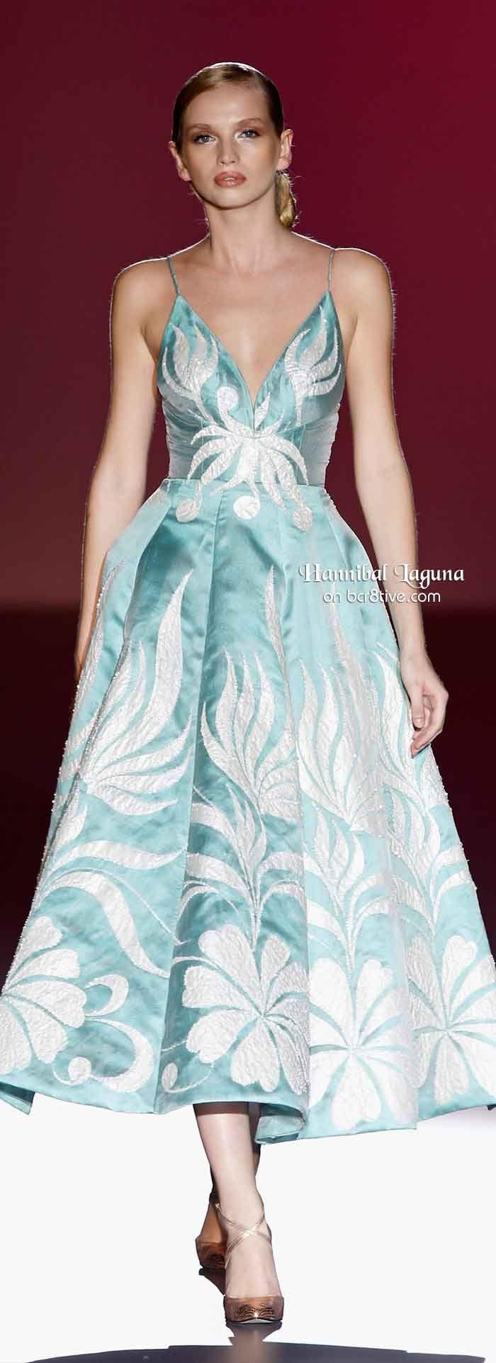 Mejores 26 imágenes de gigi en Pinterest   Vestidos bonitos, Falda ...