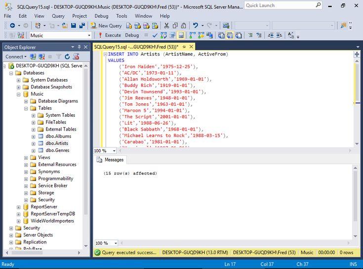 Best 25+ Sql server ideas on Pinterest Sql cheat sheet, Python - sql server dba resume