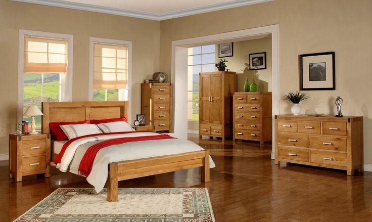 Oak Bedroom Sets - http://behomedesign.xyz/oak-bedroom-sets/
