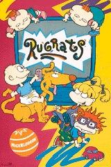 old nickelodeon shows - Google Search