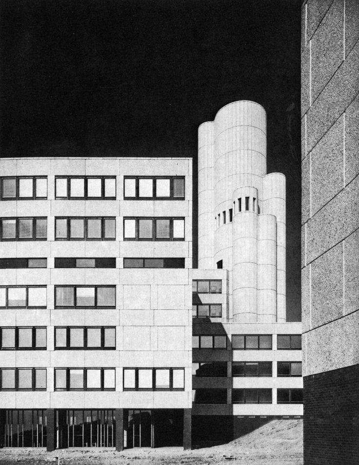 Modern Architecture Scotland 813 best modern architecture & design images on pinterest | modern