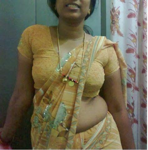 Sasikala desi aunty boobs tease to bf 6