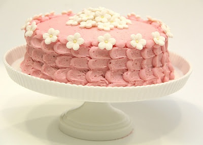 Easy cake decorating idea for beginners Cake decorating ...