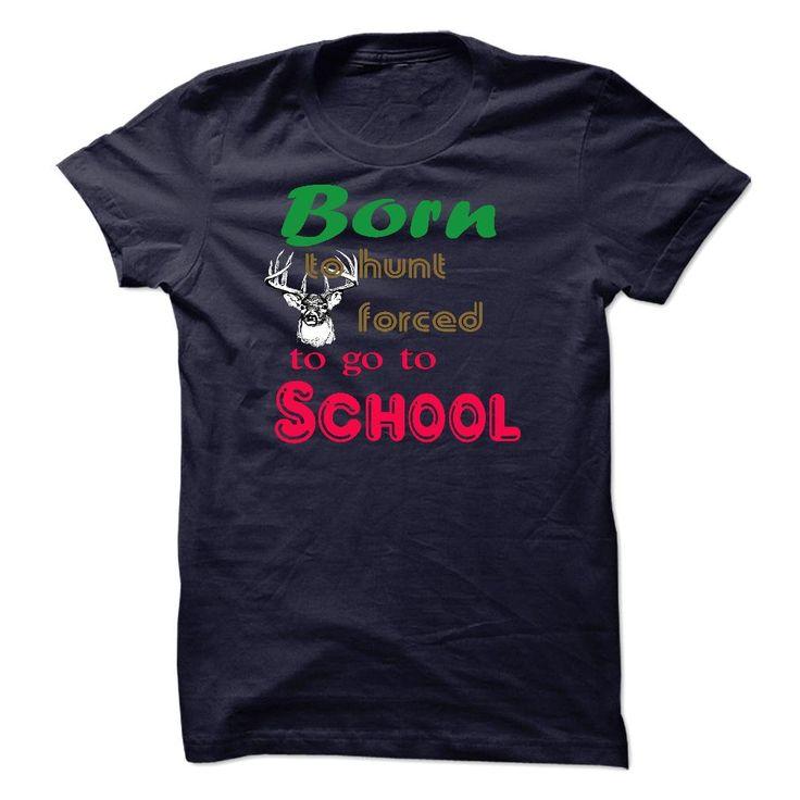 69 best hunters t shirt images on pinterest for Best online custom shirts