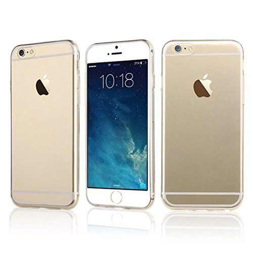 SMART PROTECTIVE CASES FOR APPLE IPHONE 6S AND 6S PLUS BY DN-TECHNOLOGY® (IPHONE 6S, CLEAR GEL CASE) D & N http://www.amazon.co.uk/dp/B014QVVWGO/ref=cm_sw_r_pi_dp_vPv6vb1B1KDRT
