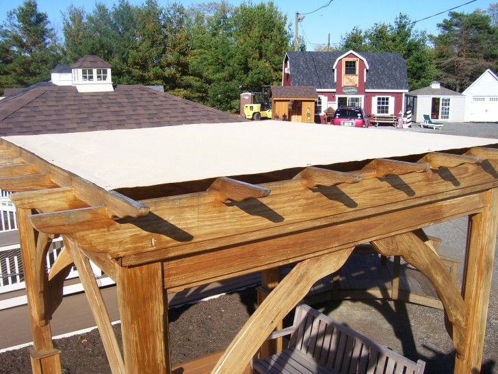 Outdoor Roof Ideas best 25+ roof covering ideas that you will like on pinterest