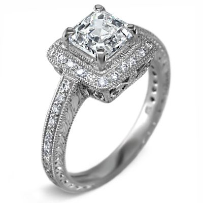 Stunning  best WEDDING FANCY WEDDING u ENGAGEMENT RINGS images on Pinterest Jewelry Rings and Diamond rings
