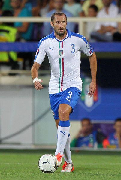 Italy v Malta - UEFA EURO 2016 Qualifier - Pictures - Zimbio