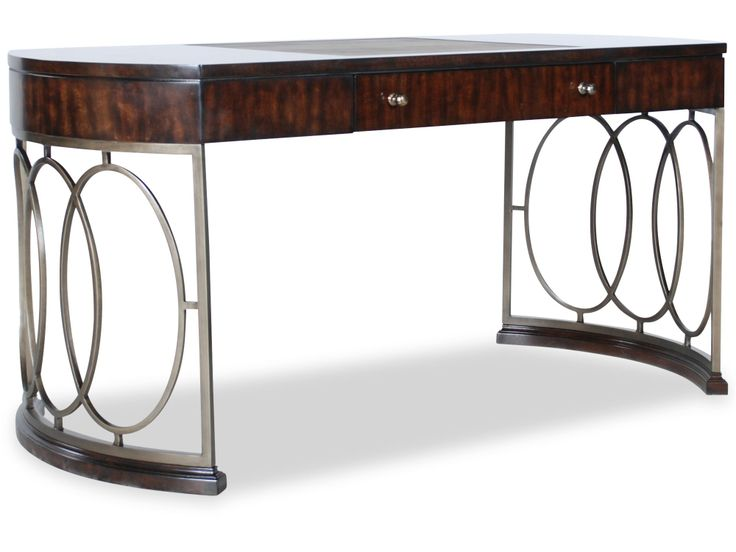 DESK! http://www.mathisbrothers.com/home-office-furniture