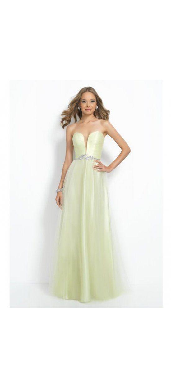 2015 Style A-Linie Herz-Ausschnitt Reißverschluss Bodenlang aus Taft Billige Ballkleider/Abendkleider Lang