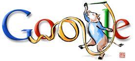 Jogos Olímpicos de Pequim 2008 - Ginástica Rítmica