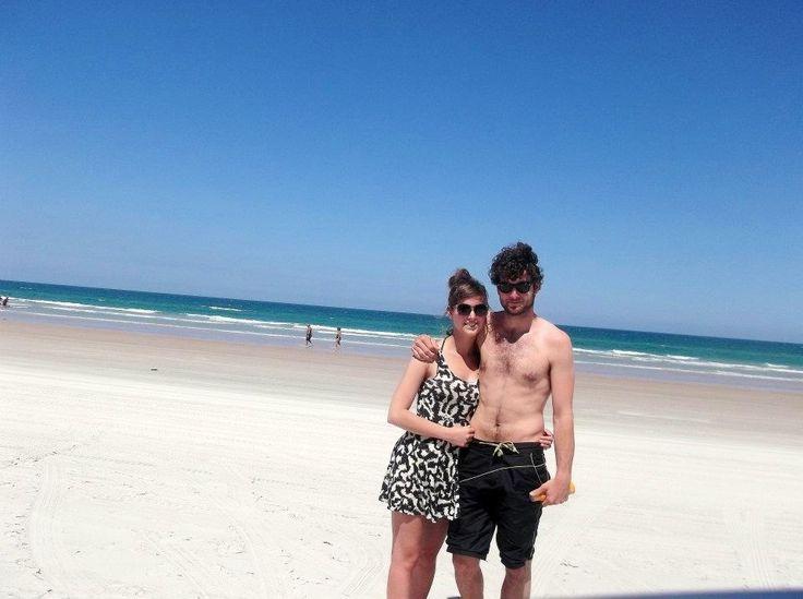 Daytona beach - Daytona Florida