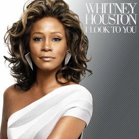 REMEMBERING SUCH AN ICON...WHITNEY HOUSTON