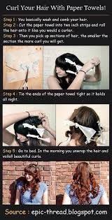 Résultats de recherche d'images pour «diy paper towels»