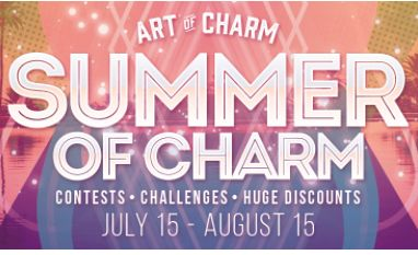 Art of Charm - Win Fitbit Charges, iPads, a Drone and More - http://sweepstakesden.com/art-of-charm-win-fitbit-charges-ipads-a-drone-and-more/