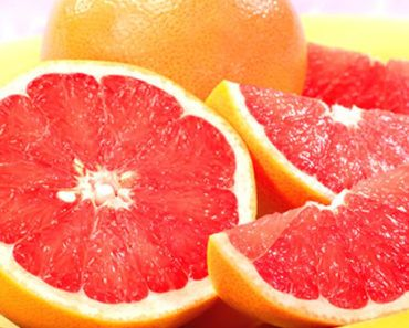 20 best orange juice recipes images on pinterest healthy eating ruby red grapefruit after the discovery of a red grapefruit growing on a pink grapefruit tree in texas farmer a hennigner filed a patent with the u malvernweather Images