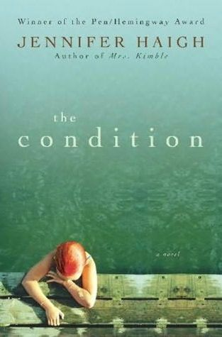 Amazing book about Turner's Syndrome