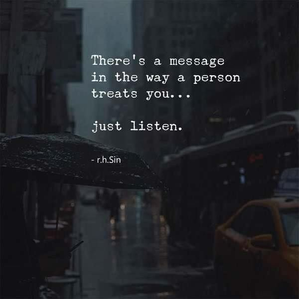 There's a message.. via (http://ift.tt/2tUV7OM)