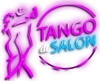 Tango de Salon Argentino Tango Argentijnse Tango lessen lessons in Amsterdam Haarlem & Leiden