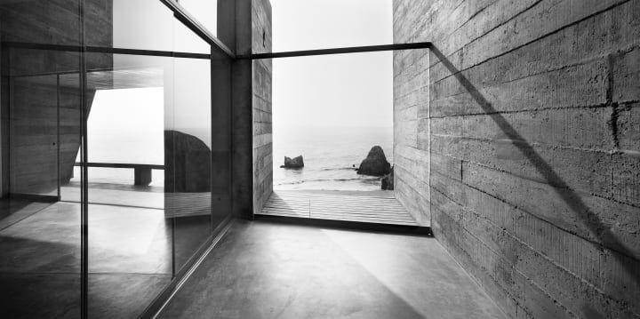 The 19 best Elements - Window Frames images on Pinterest | Window ...