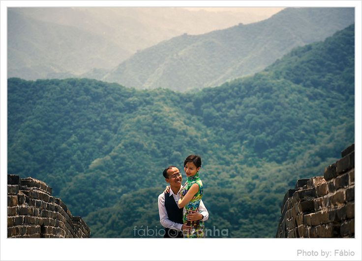 great-wall-of-china-engagement-session-102