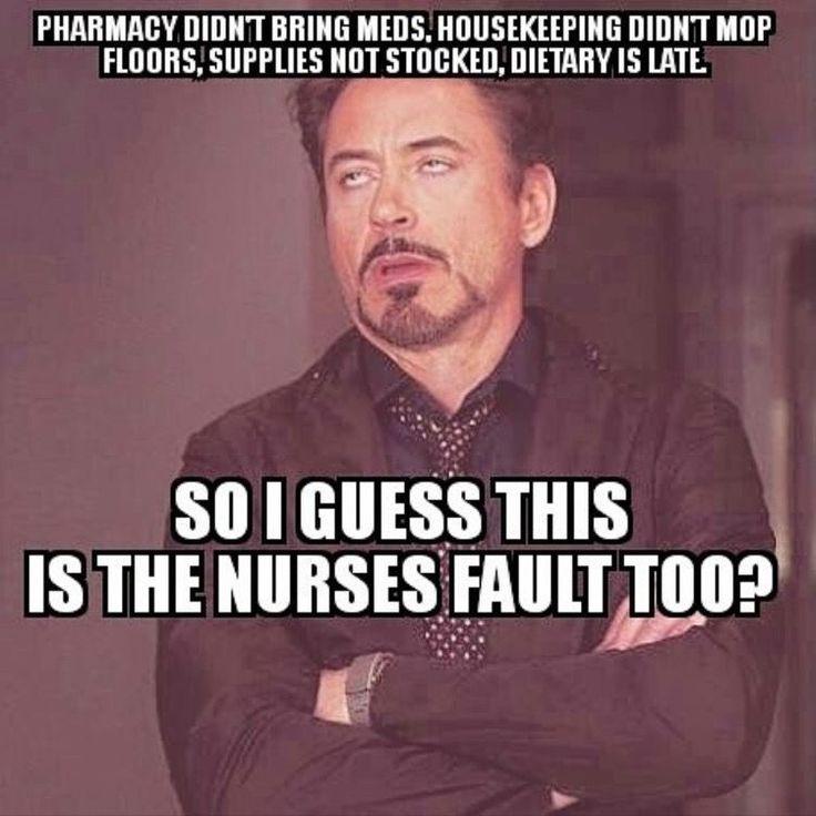 aa820c6cab84a763d1bd989908d86ac7 nurse jackie nurse quotes 152 best i love my job x images on pinterest nursing memes