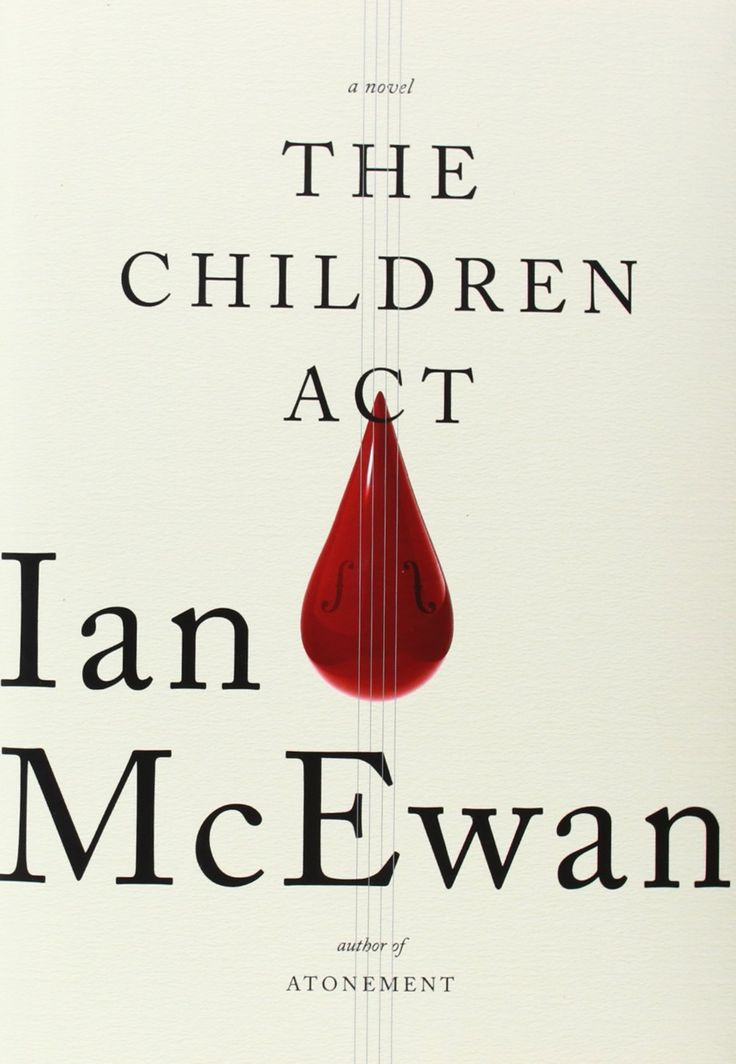 """The Children Act"" by Ian McEwan If you like ""The Good Wife,"" you'll like this. If you don't watch it, you'll still like this. Think: a judge. Her failing marriage. A tough courtroom choice about a boy refusing medical treatment. By the author of ""Atonement.""  You'll finish this one quickly."